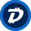 DGB(DigiByte)-极特币