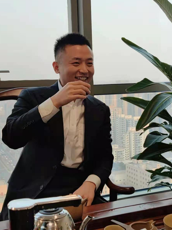 Zhang Lihui: 7.17 bearish not chasing the empty? More single sets for one time, empty single sets for one life! Bitcoin, Ethereum, Polkadot, Litecoin and more currency market analysis and operation suggestions