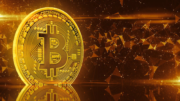 Chen Chuchu: Bitcoin's bullish upside intention is obvious, how should various currencies enter the market?